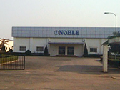 Noble Electronics (Viet Nam) Co., Ltd.(Viet Nam)