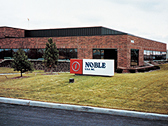NOBLE U.S.A.INC (United States of America)