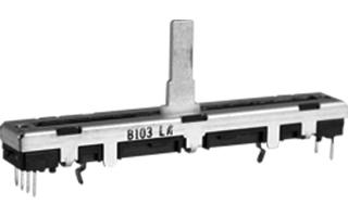XVJ45/60/100